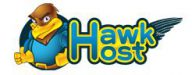 hawkhost promo codes