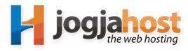 kode promosi jogjahost