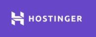 kode kupon idhostinger